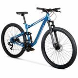 Bicicleta Montaña Rodada 29 Hombre Hyper Hydroform
