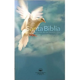 Biblias 1m Economica X 20 - Reina Valera 1960