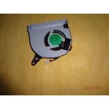 Ventilador Acer Aspire M5 M5-581t M5-581g Series