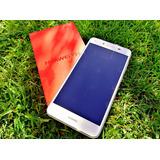 Huawei Ascend Y5 Ii [ Nuevo - Sellado ]