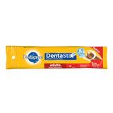 Pedigree Dentastix Raza Pequeña Barra Masticable 15gr Adulto