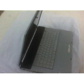 Laptop Sony Vaio Modelo: Pcg-7d2l Sin Cargador Para Repuesto