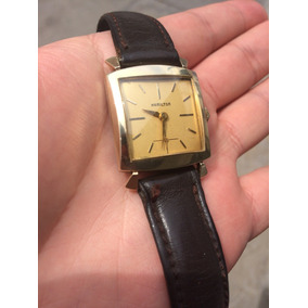 Reloj Hamilton Original