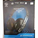 Sennheiser Momentum Over Ear 2.0 Wireless Bluetooth