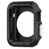 Protector Resistente Armadura Apple Watch Caja Con