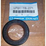Estopera Bomba Aceite Damper Origina Mazda 3 2.0 Mazda 5 Y 6