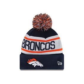 35e85373eff25 Gorra Nfl 39thirty Highcrown Broncos - Vestuario y Calzado en ...