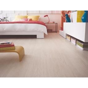 pisos vinlicos en rollo smil madera por mts alto trnsito