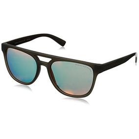 ae9efe449e180 Gafas De Sol Para Hombre Importadas - Gafas De Sol Armani en Mercado ...