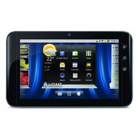 Dell Streak 7 Tableta Wi-fi De 7 Pulgadas Con Memoria Inter