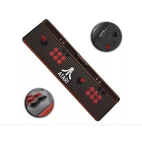 Arcade Fliperama Portátil 11000 Jogos Controle Duplo Retrô
