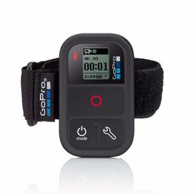 Control Smart Remote Gopro Original