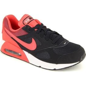 Zapatillas Nike Air Max Ivo (gs) Niños Urbanas 579998-080