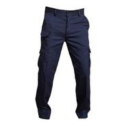 Pantalon Cargo Hombre Ropa De Trabajo Envio Gratis Oferta