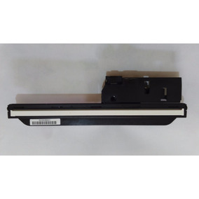 Módulo Do Escaner Hp Deskjet F4480 F4580 F4280 C4780 C4680
