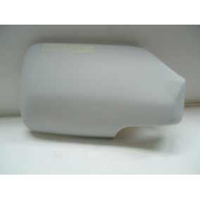 Capa Retrovisor Golf Polo Cordoba 93 94 95 98 Fibra Direita