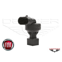 Sensor Velocidade Palio Siena Doblo Strada Uno 46818007