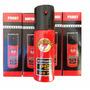 Gas Pimienta Defensa Personal Paralizante Anti Robo 60grs