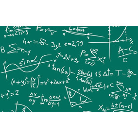 Lista De 200 Exercícios De Matemática Resolvidos - Concursos
