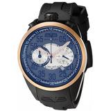 Reloj Bomberg Ns44chtt.0093.2 100% Nuevo Y Original