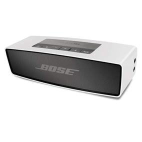 Altavoz Bose Bluetooth Soundlink Mini -oferta