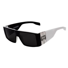 b95a56f495188 Oculo Masculino Evoke - Óculos De Sol Evoke Sem lente polarizada no ...