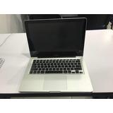 Macbook Pro Usada Mod. 2011