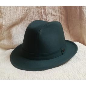 Sombrero Suazeño Hombre Otros Tipos - Sombreros en Mercado Libre ... 4e6f0ed1a93