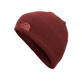 Gorro Outdoor The North Face Bones Beanie Or On Sports