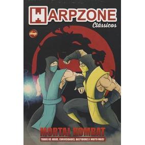 Warpzone - Classicos - Nº01