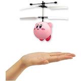 Sk Japón Kirby Tierra De Sueño Kirby Volando Cercando Figur