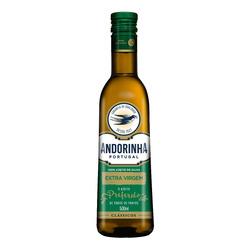 Azeite Extra Virgem Andorinha 500ml