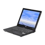 Laptop Hp Compaq Nc4400 Core2duo Ram 2gb