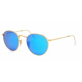 Óculos De Sol Ray Ban Okey Pronta Entrega ! Outras Marcas - Óculos ... c8338202b6