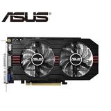 Asus Gtx 750 Ti Oc 2gb 128 Bits Gddr5 S/410.00