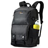 Mochila Lowepro Fastpack Bp 150 Aw Ii Nueva Nikon Canon Buen