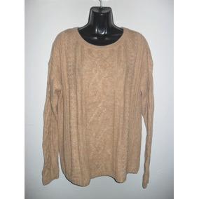 Mujer Sweater Ropa Y Calzado Old Navy Talla Bolsas Grande Para UatTa