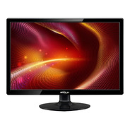 Monitor Led 19  Brazil Pc 19bp19we02-b Widescreen Hdmi/vga