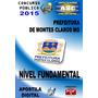 Apostila Concurso Pref Montes Claros Mg Fundamental 2015