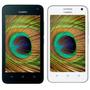 Huawei Y3 Y360 + Mica Vidrio Ascend 4gb (incluye I V A)