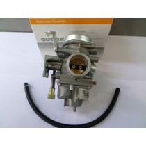 Carburador Completo Honda Titan 150 Sport Mod Original