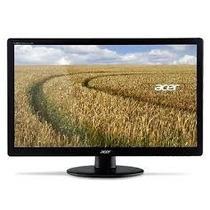 Monitor Acer 19.5 Pantalla Hd Led Extra Delgado