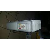 Calentador Aire Calefaccion