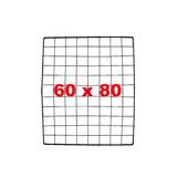 Tela Aramada 60x80