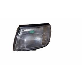 Lanterna Dianteira Esquerdo Space Wg 92 93 94 95 96 97 98