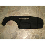 Tapetes Protector Tablero Golf Jetta A4 99-07 Y A5 Tactopiel