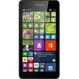 Celular Nokia Lumia 535 1gb Ram 8gb Rom Hasta 18 Pagos