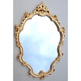 Espelho Veneziano Direto Fabrica