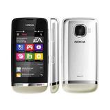 Celular Nokia Asha 311 Nuevo Libre Liquidaciòn