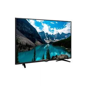 Pantalla Sharp Smart Tv 43 Fhd Hdmi 12 Meses Sin Intereses